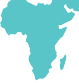 Distributors in Africa